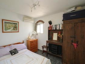 Image No.23-Villa de 4 chambres à vendre à Alhaurín el Grande