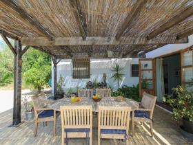 Image No.26-Villa de 4 chambres à vendre à Alhaurín el Grande