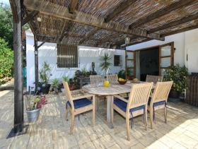 Image No.27-Villa de 4 chambres à vendre à Alhaurín el Grande