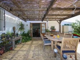 Image No.28-Villa de 4 chambres à vendre à Alhaurín el Grande