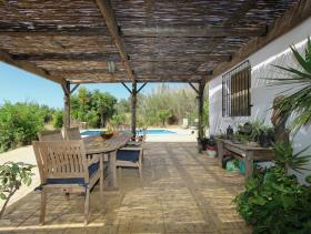 Image No.29-Villa de 4 chambres à vendre à Alhaurín el Grande