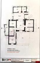 Image No.30-Villa de 4 chambres à vendre à Alhaurín el Grande