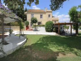 Image No.3-8 Bed Hotel for sale