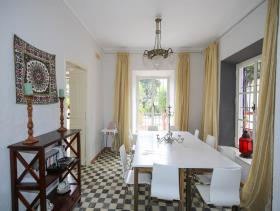Image No.8-8 Bed Hotel for sale