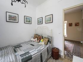 Image No.19-8 Bed Hotel for sale
