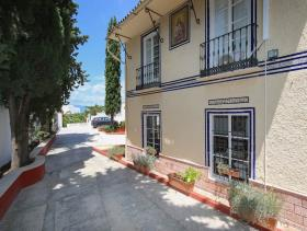 Image No.23-8 Bed Hotel for sale