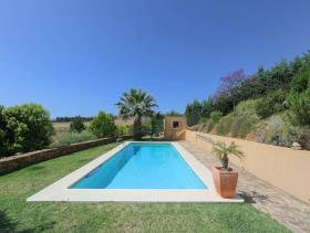 Image No.25-3 Bed Country House for sale