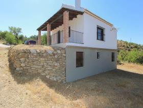 Monda, Villa / Detached