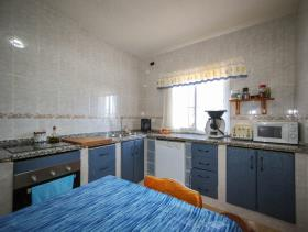 Image No.4-5 Bed House/Villa for sale