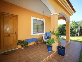 Image No.22-5 Bed House/Villa for sale