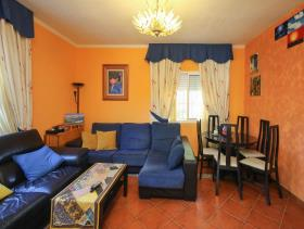 Image No.25-5 Bed House/Villa for sale