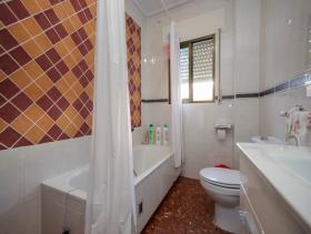 Image No.6-9 Bed Condo for sale