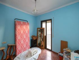 Image No.8-9 Bed Condo for sale