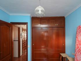 Image No.9-9 Bed Condo for sale
