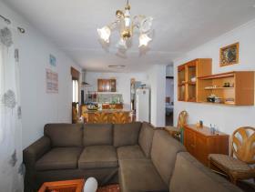 Image No.13-9 Bed Condo for sale