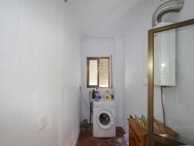 Image No.19-9 Bed Condo for sale
