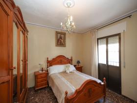 Image No.21-9 Bed Condo for sale