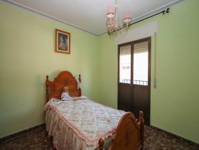 Image No.25-9 Bed Condo for sale