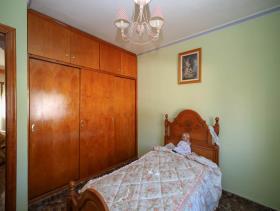 Image No.26-9 Bed Condo for sale