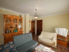 Image No.27-9 Bed Condo for sale