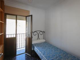 Image No.29-9 Bed Condo for sale