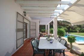 Image No.22-3 Bed Country House for sale