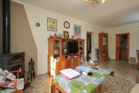 Image No.4-Maison / Villa de 3 chambres à vendre à Alhaurín de la Torre