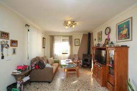 Image No.5-Maison / Villa de 3 chambres à vendre à Alhaurín de la Torre