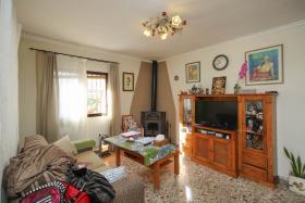 Image No.6-Maison / Villa de 3 chambres à vendre à Alhaurín de la Torre