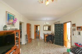 Image No.7-Maison / Villa de 3 chambres à vendre à Alhaurín de la Torre