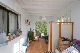 Image No.9-Maison / Villa de 3 chambres à vendre à Alhaurín de la Torre