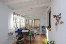 Image No.10-Maison / Villa de 3 chambres à vendre à Alhaurín de la Torre