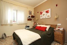 Image No.12-Maison / Villa de 3 chambres à vendre à Alhaurín de la Torre