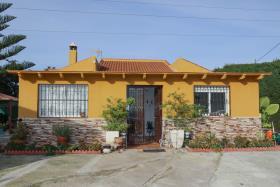 Image No.15-Maison / Villa de 3 chambres à vendre à Alhaurín de la Torre