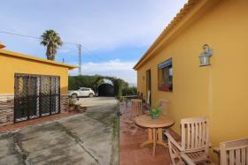 Image No.16-Maison / Villa de 3 chambres à vendre à Alhaurín de la Torre