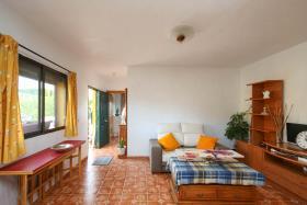 Image No.18-Maison / Villa de 3 chambres à vendre à Alhaurín de la Torre