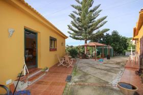 Image No.17-Maison / Villa de 3 chambres à vendre à Alhaurín de la Torre