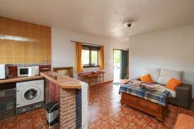 Image No.19-Maison / Villa de 3 chambres à vendre à Alhaurín de la Torre
