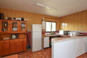 Image No.20-Maison / Villa de 3 chambres à vendre à Alhaurín de la Torre