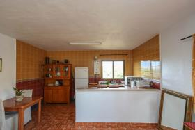 Image No.21-Maison / Villa de 3 chambres à vendre à Alhaurín de la Torre