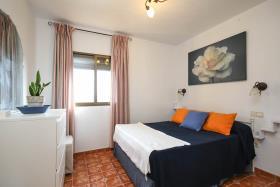 Image No.22-Maison / Villa de 3 chambres à vendre à Alhaurín de la Torre