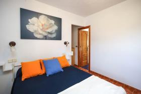 Image No.23-Maison / Villa de 3 chambres à vendre à Alhaurín de la Torre