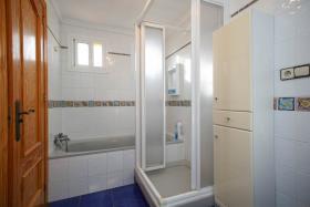 Image No.25-Maison / Villa de 3 chambres à vendre à Alhaurín de la Torre