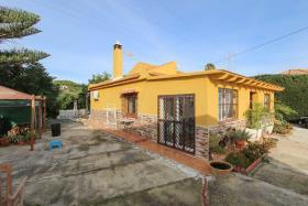 Image No.26-Maison / Villa de 3 chambres à vendre à Alhaurín de la Torre