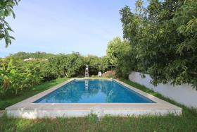 Image No.1-Maison / Villa de 3 chambres à vendre à Alhaurín de la Torre