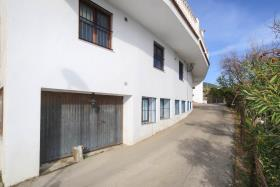 Image No.2-21 Bed Hotel for sale
