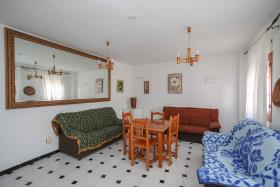 Image No.3-21 Bed Hotel for sale