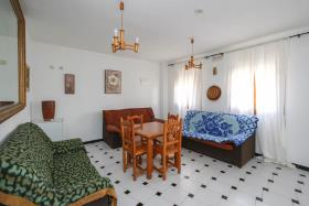Image No.4-21 Bed Hotel for sale