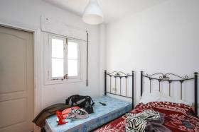 Image No.16-21 Bed Hotel for sale