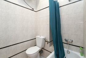Image No.17-21 Bed Hotel for sale